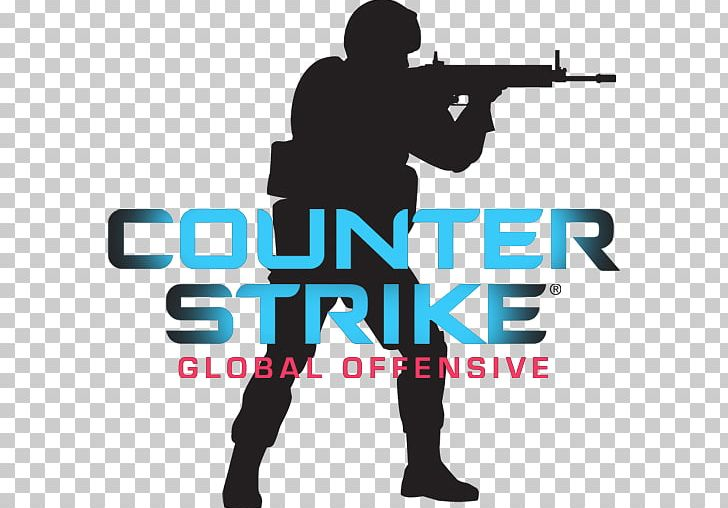 Counter-Strike: Global Offensive Left 4 Dead 2 Video Game