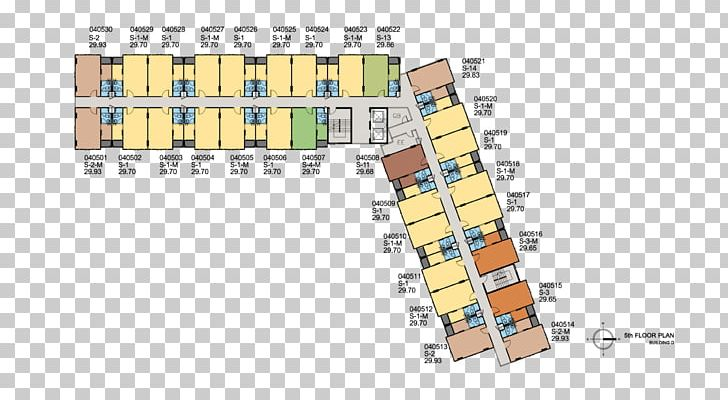 Floor Plan Line PNG, Clipart, Angle, Area, Art, Condominium, Floor Free PNG Download