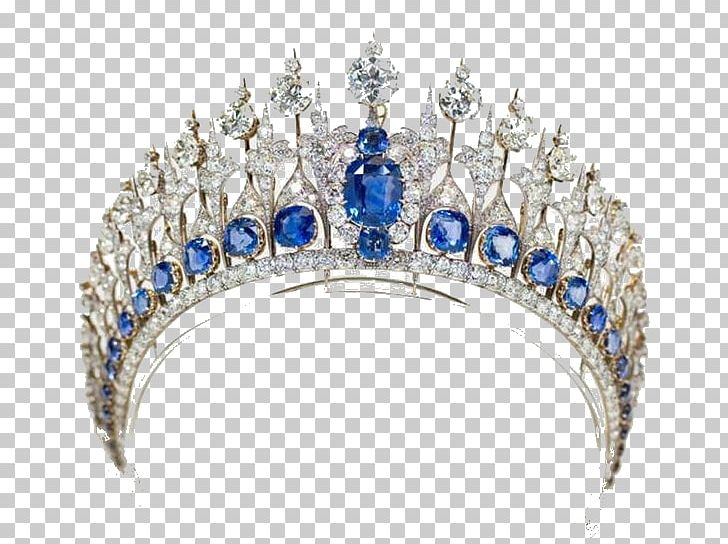Crown Jewels Of The United Kingdom Netherlands Royal Family Tiara PNG, Clipart, British Royal Family, Crown, Crown Jewels, Diamond, Elizabeth Ii Free PNG Download