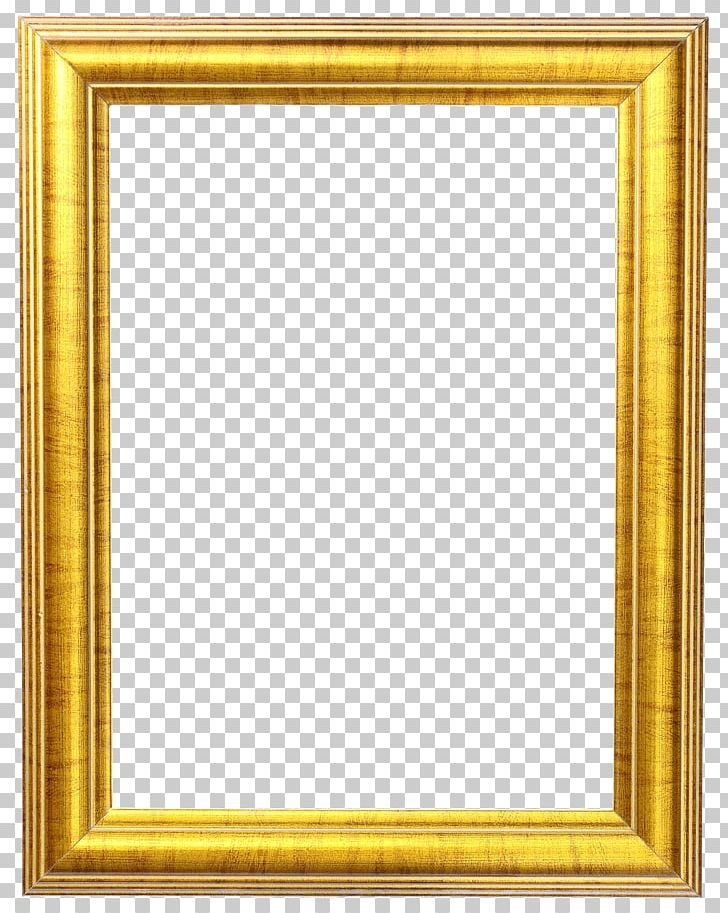 Frame Cross-stitch Pattern PNG, Clipart, Area, Border Frame, Border Frames, Crossstitch, Decorative Arts Free PNG Download