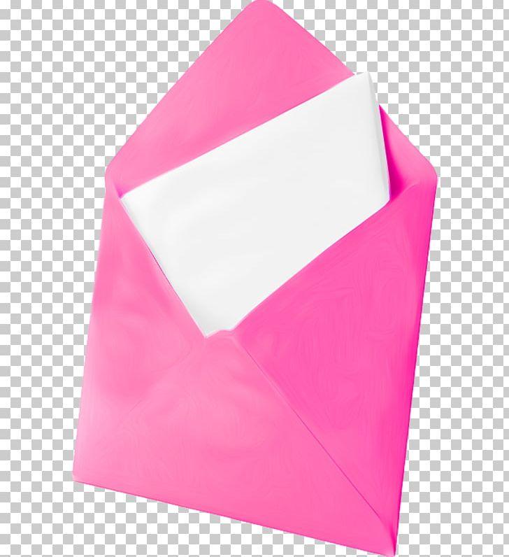 Paper Envelope Mail PNG, Clipart, Cicek, Clip Art, Download, Envelope, Letter Free PNG Download