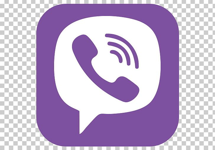 download new viber for symbian