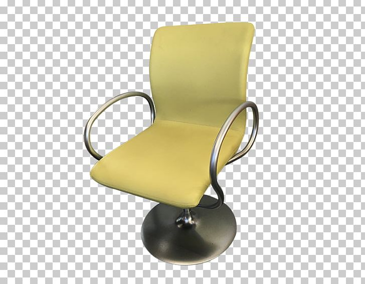 Chair PNG, Clipart, Chair, Furniture, Modern Chair Free PNG Download