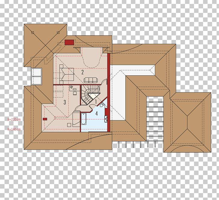 Floor Plan House Bedroom Attic Square Meter PNG, Clipart ...