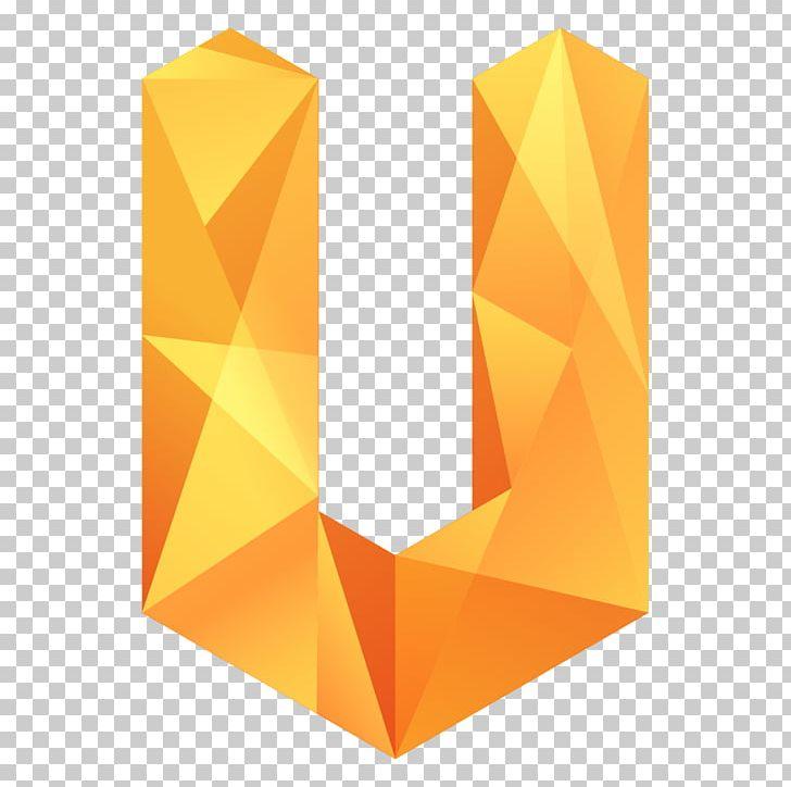 3d origami alphabet stock illustration. Illustration of typography ... | 724x728