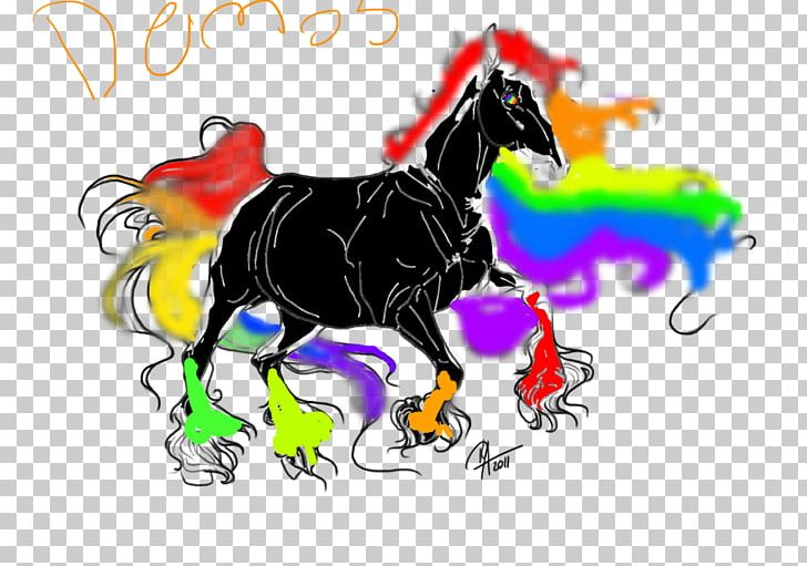 Mane Mustang Dog PNG, Clipart, Art, Canidae, Computer, Computer Wallpaper, Design M Free PNG Download