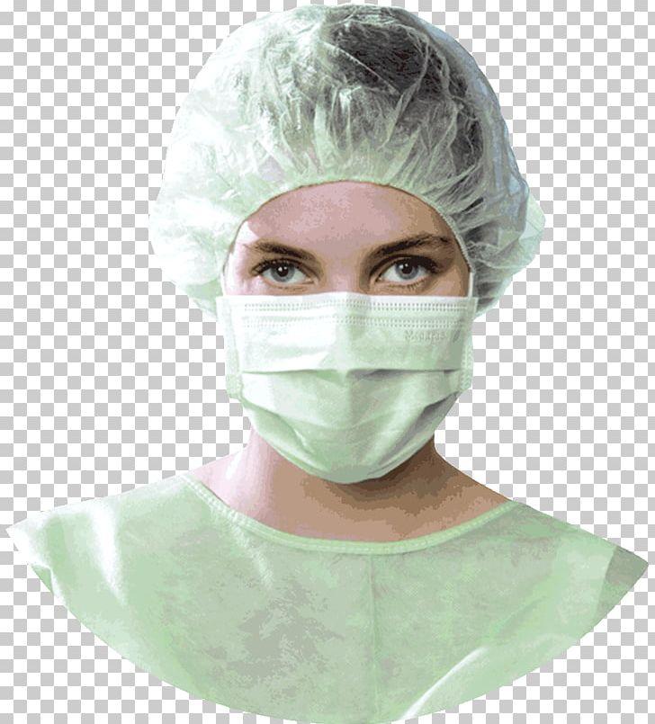 medi surgical mask