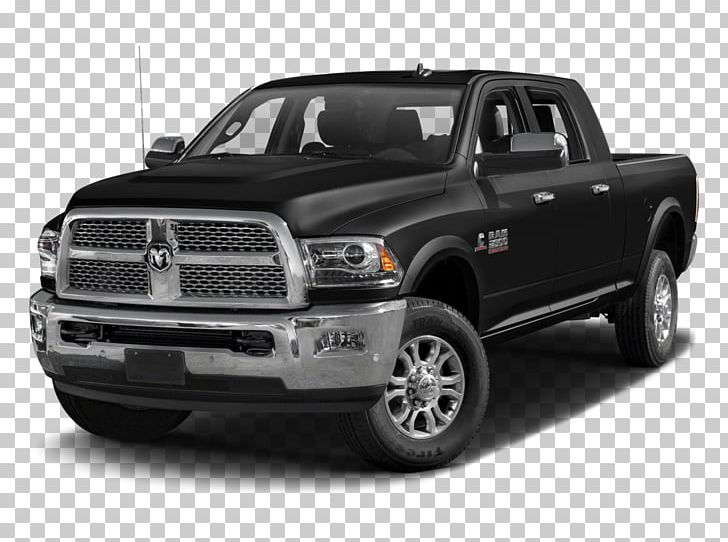 Ford Super Duty 2017 Ford F 150 Lariat Shelby Mustang Car