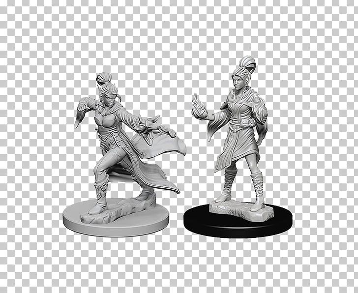 Pathfinder Roleplaying Game Dungeons & Dragons Miniatures Game