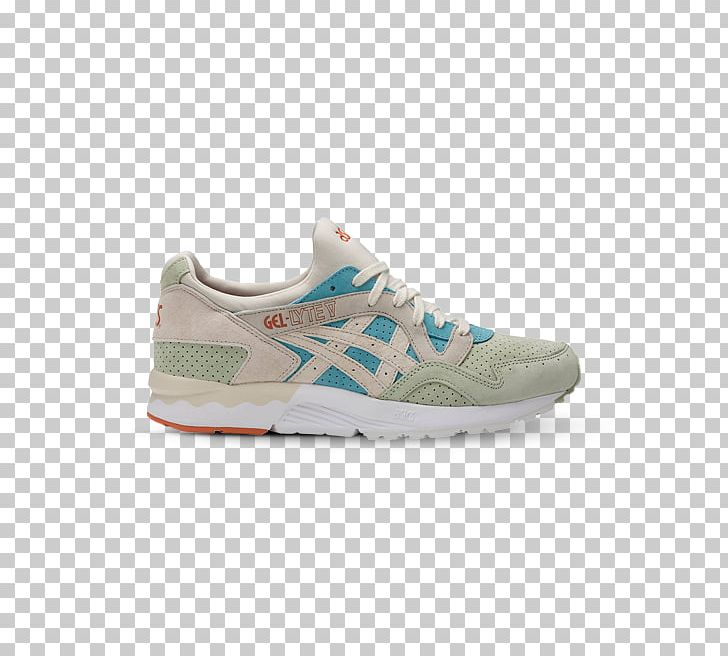 pretty nice 08899 818ee ASICS Outlet Shoe Sneakers Onitsuka Tiger PNG, Clipart, Aqua ...
