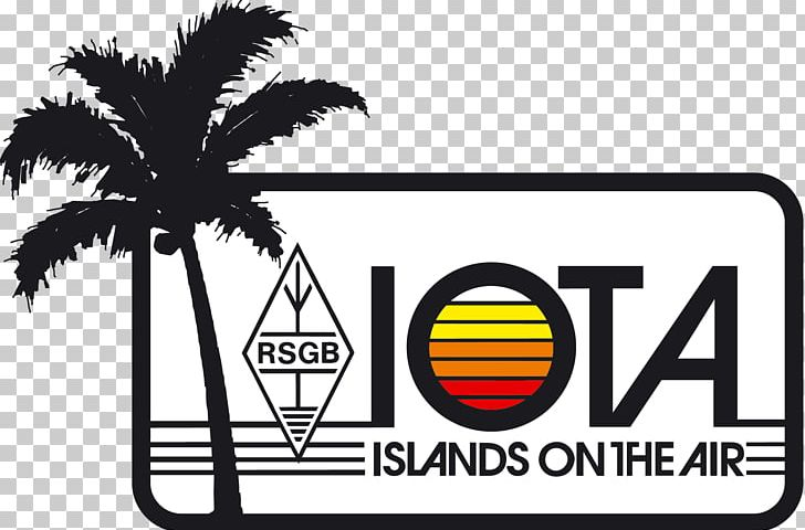 Radio Society Of Great Britain Islands On The Air IOTA Contesting QSL Card PNG, Clipart, Amateur Radio, Area, Brand, Contact, Contesting Free PNG Download