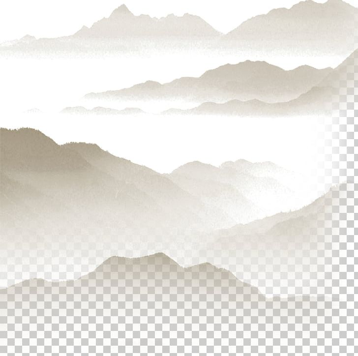 Chinese Painting Landscape Painting PNG, Clipart, Antiquity, Car Wash, Chinese, Computer Wallpaper, Download Free PNG Download