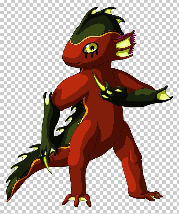 Mammal Amphibian Legendary Creature PNG, Clipart, Amphibian, Animals, Art, Cartoon, Fictional Character Free PNG Download