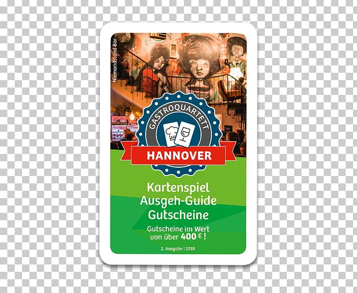 Hanover Hannoversche Allgemeine Zeitung Neue Presse 2018 World Cup Art PNG, Clipart, 2018, 2018 World Cup, Art, Bicycle, Blagajna Free PNG Download