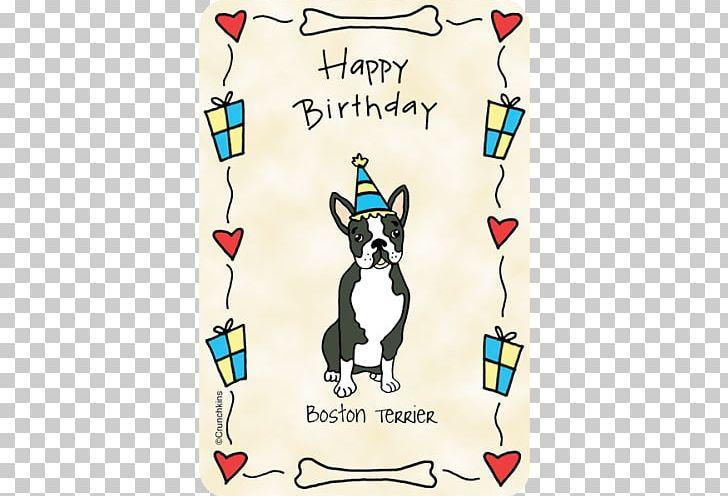 Dachshund Wedding Invitation Birthday Cake Greeting Note Cards PNG Clipart Balloon Boston