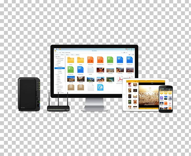 Android TV Synology Inc  Web Browser Kodi PNG, Clipart, Android Tv