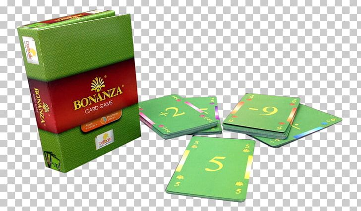 Bohnanza Uno Fluxx Card Game PNG, Clipart, Board Game, Bohnanza, Box, Card Game, Card Sleeve Free PNG Download
