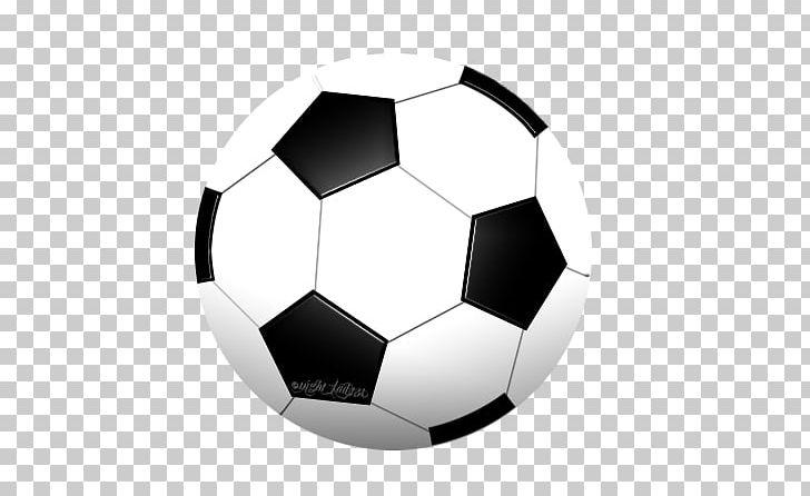 Football Esporte Clube Bahia Tie Png Clipart Ball Brand
