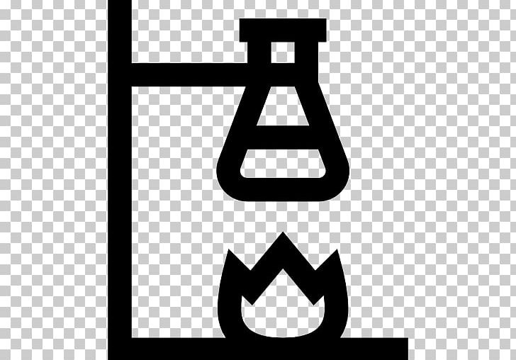 Laboratory Flasks Chemistry Education Test Tubes PNG, Clipart, Angle, Area, Black, Black And White, Brand Free PNG Download