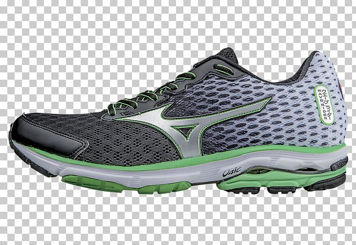 Sports Shoes Mizuno Corporation Nike ASICS PNG, Clipart