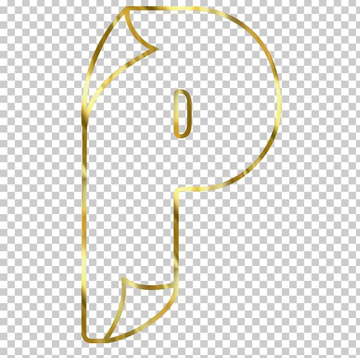 Alphabet Yellow Letter Gold Font PNG, Clipart, Alphabet