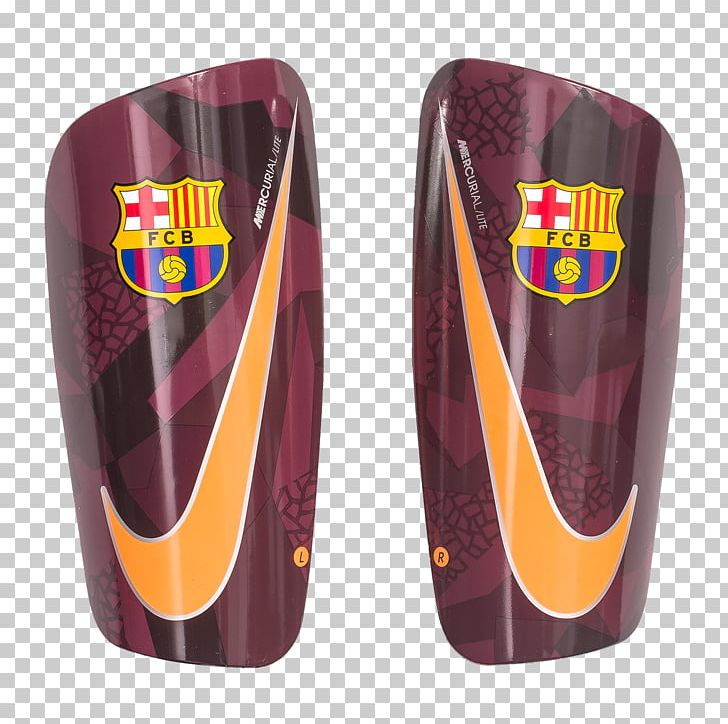 FC Barcelona Nike+ Shin Guard Kit Football PNG, Clipart, Fc Barcelona, Football, Kit, Lionel Messi, Logos Free PNG Download