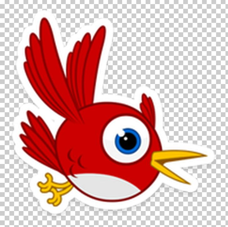 Starling Framework Software Framework 2D Computer Graphics Game Engine Adobe AIR PNG, Clipart, 2d Computer Graphics, Adobe Air, Adobe Flash Player, Art, Beak Free PNG Download