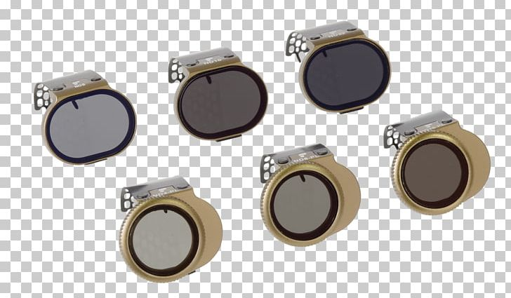 Mavic Pro Photographic Filter DJI Spark Neutral-density Filter PNG, Clipart, Aerial Photography, Camera, Camera Lens, Cinema, Cufflink Free PNG Download