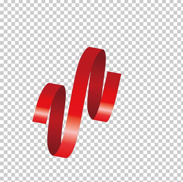 Red Ribbon PNG, Clipart, Brand, Download, Gift Ribbon, Golden Ribbon, Logo Free PNG Download