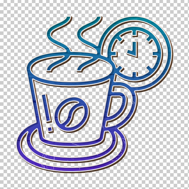 Coffee Break Icon Business Essential Icon Food And Restaurant Icon PNG, Clipart, Business Essential Icon, Coffee Break Icon, Coffee Cup, Cup, Drinkware Free PNG Download