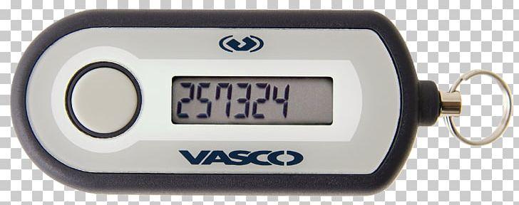 Security Token VASCO Data Security International PNG, Clipart