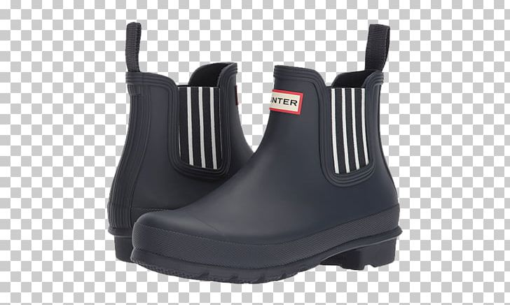 97155309cd595 Wellington Boot Amazon.com Hunter Boot Ltd Shoe PNG, Clipart ...
