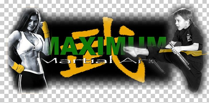 Maximum Martial Arts Taekwondo Krav Maga Logo Png Clipart