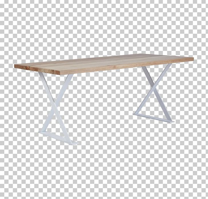 Table Dining Room Chair Furniture Matbord PNG, Clipart, Angle, Bench, Chair, Desk, Dining Room Free PNG Download