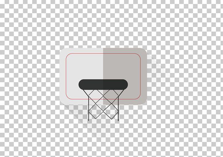 Basketball PNG, Clipart, Angle, Basketball, Basketball Court, Basketball Vector, Box Free PNG Download