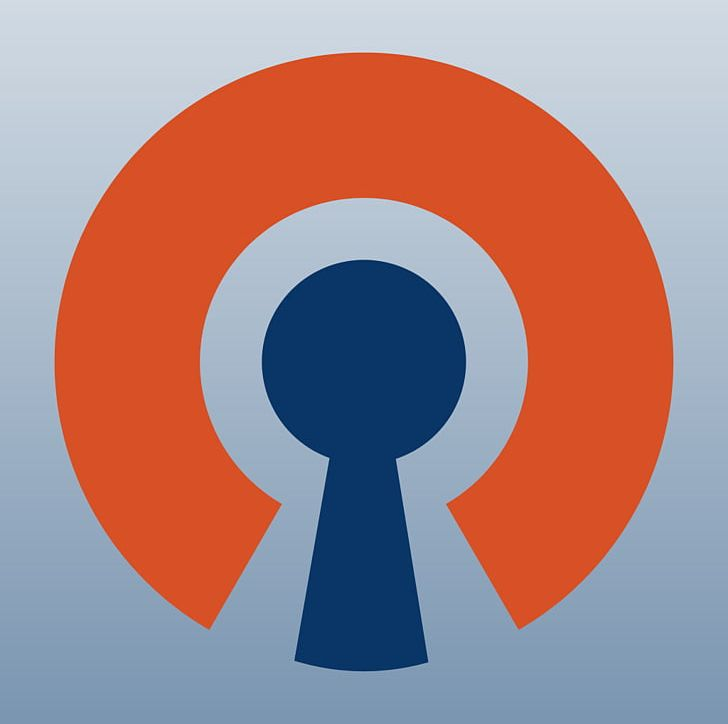 OpenVPN Virtual Private Network Computer Software Tunneling Protocol PNG, Clipart, Android, Angle, Apple, App Store, Circle Free PNG Download