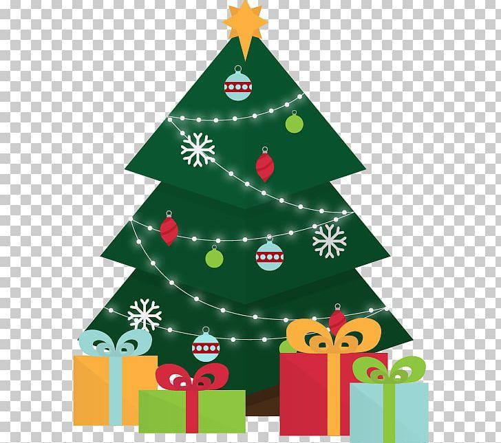 Santa Claus Christmas Tree Advent Calendars Gift PNG, Clipart, Advent, Advent, Christmas Decoration, Christmas Frame, Christmas Lights Free PNG Download