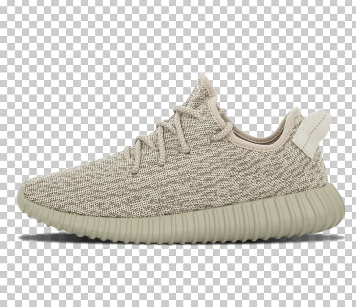 All Red Yeezy boost moonrock release date uk buy 75% Off