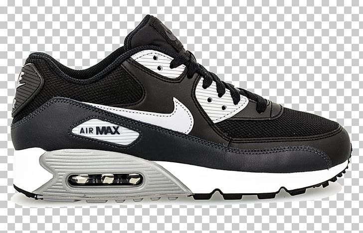 adf848d15a Sports Shoes Men's Nike Air Max 90 Nike Air Max 90 Essential Mens Style :  537384 PNG, ...