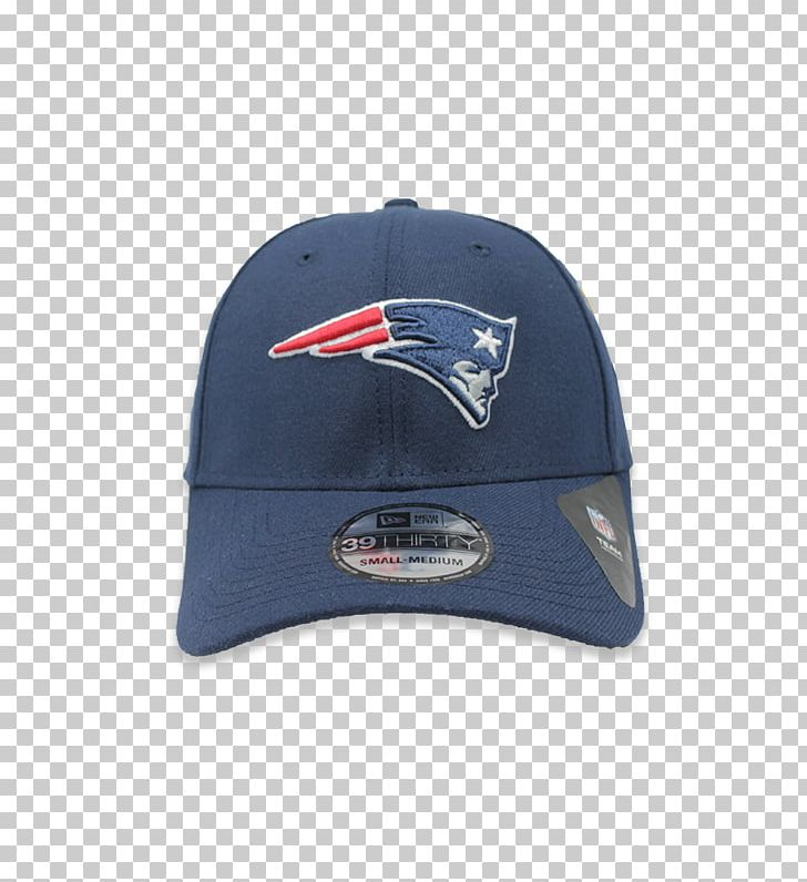 Baseball Cap New England Patriots Headgear NFL PNG, Clipart, Baseball Cap, Bonnet, Cap, Hat, Headgear Free PNG Download