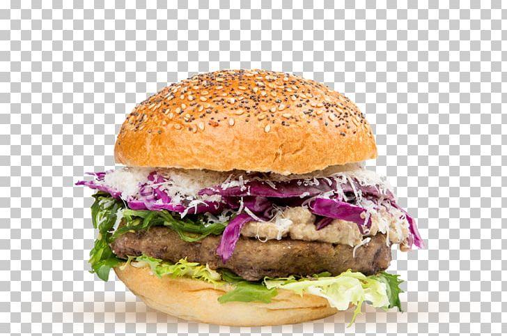 Buffalo Burger Hamburger Cheeseburger Kiwiburger McDonald's Big Mac PNG, Clipart,  Free PNG Download