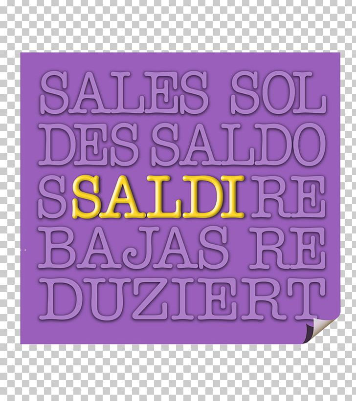 Rectangle Sabah Font PNG, Clipart, Magenta, Others, Pink, Purple, Rectangle Free PNG Download