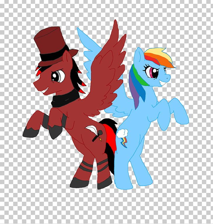 Horse Legendary Creature Yonni Meyer PNG, Clipart, Art, Cartoon, Fictional Character, Horse, Horse Like Mammal Free PNG Download