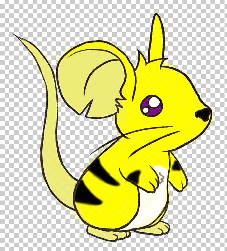 Transformice Drawing Fan Art Mouse PNG, Clipart, Animals