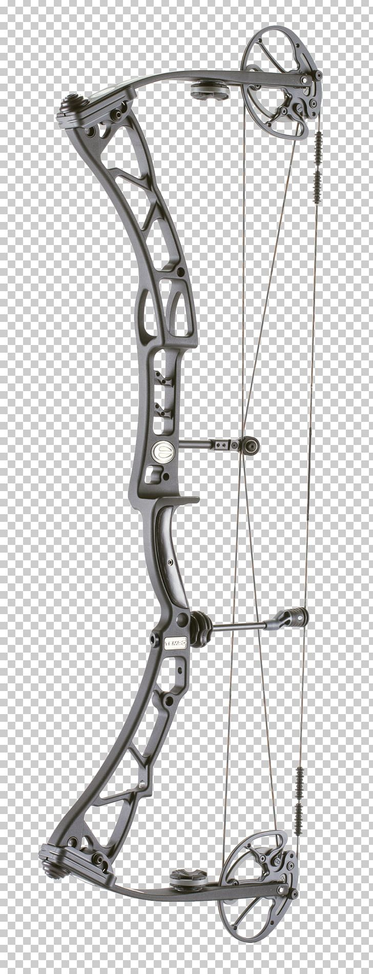 Compound Bows Target Archery Bow And Arrow Bowhunting PNG, Clipart, Archery, Arrow, Bow, Bow And Arrow, Bowhunting Free PNG Download