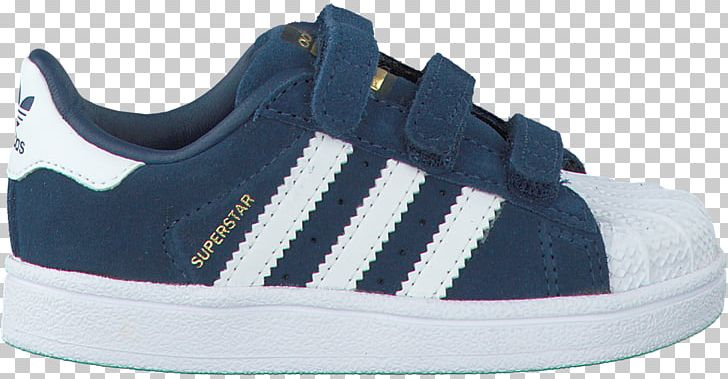 cheap for discount f1e3f 79f7a Mens Adidas Originals Superstar Foundation Adidas Superstar ...