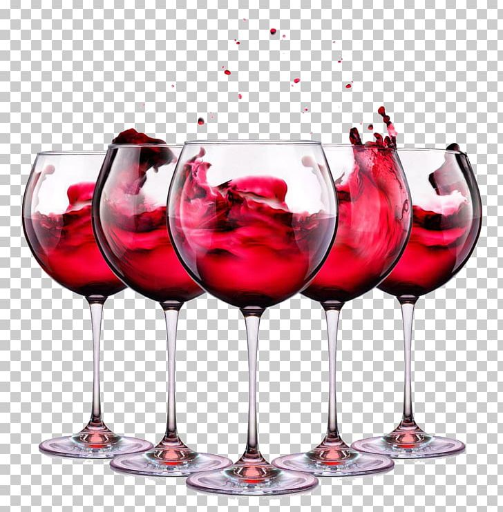 Red Wine White Wine Merlot Wine Glass PNG, Clipart, Broken Glass, Champagne Stemware, Cup, Drink, Drinkware Free PNG Download