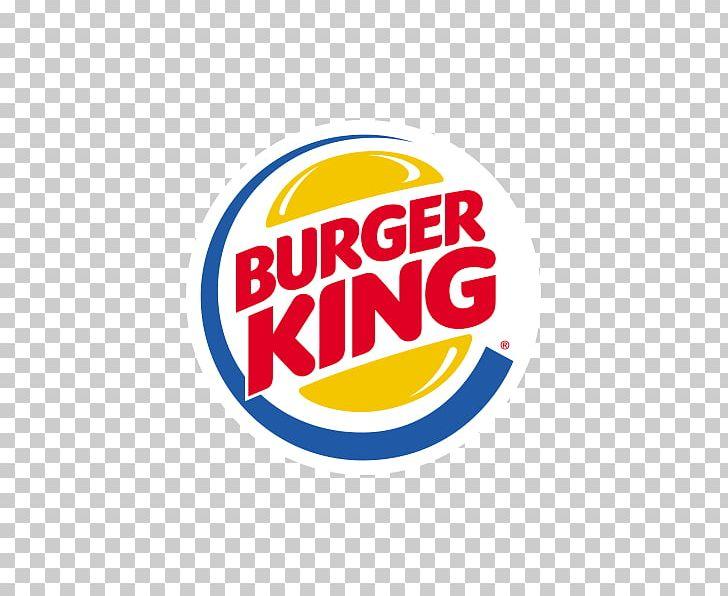 Whopper Hamburger Fast Food Burger King Menu PNG, Clipart, Area, Brand, Burger, Burger King, Burger King Franchises Free PNG Download