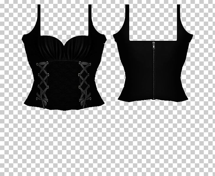 Second Life Clothing Avatar Template Virtual World PNG