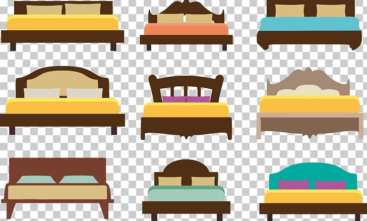 Table Bed Sheet Furniture PNG, Clipart, Aggregate, Bed, Bedding, Bedroom, Beds Free PNG Download